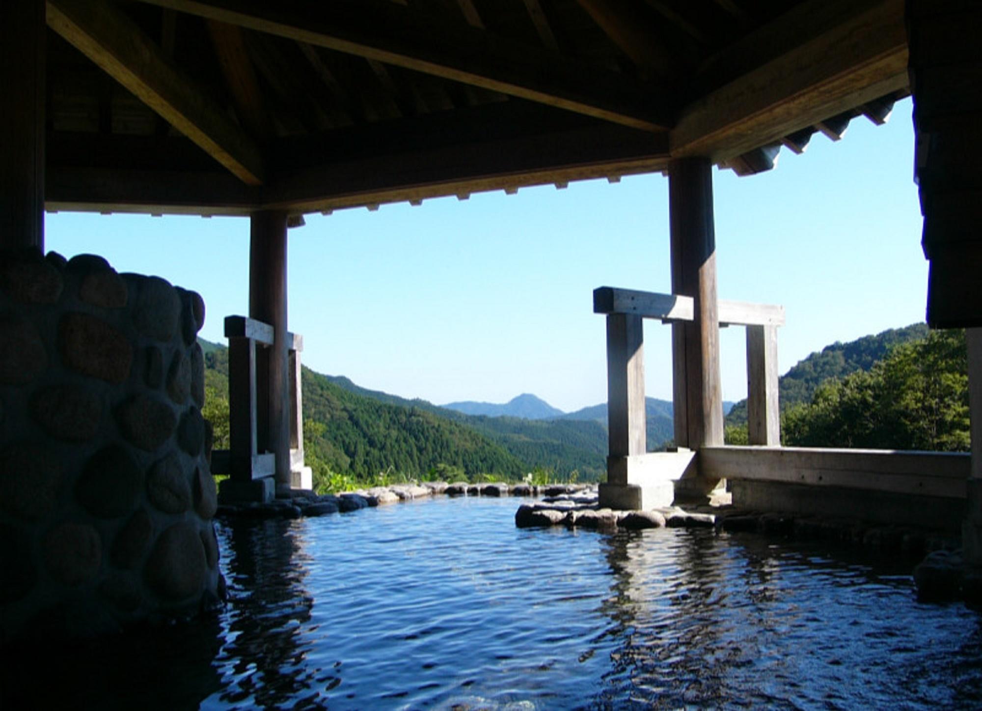 kura-shi.com